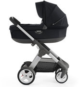 Stokke Carry Cot for Crusi Stroller