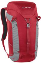 Vaude Minimalist 25-Liter Backpack