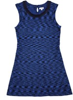 Splendid Girl Space Dye Dress