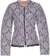 Patrizia Pepe Down jackets - Item 41715195
