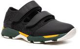 Marni Felt Sneakers