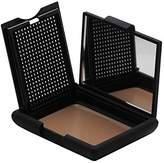Nouba Noubalight Cream Powder Make-Up 10