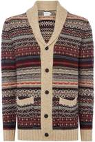 Pepe Jeans Men's Tom Knitted Cardigan