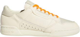 adidas Pharrell Williams Continental 80 Running Shoes