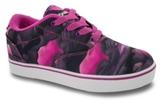 Heelys Launch Girls Youth Skate Shoe