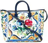 Dolce & Gabbana 'Beatrice' shopper tote