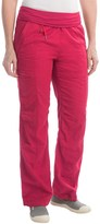 Arc'teryx Roxen Pants (For Women)