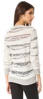 Iro . Jeans IRO.JEANS Daymon Sweater