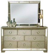 Horchow Lombard Dresser