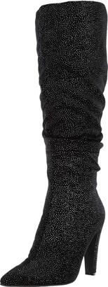 Nina Women's Diandra Knee High Boot