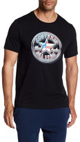 Converse 3D Americana Graphic Tee