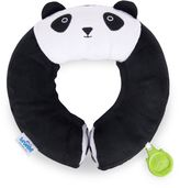 Trunki Yondi Pablo the Panda travel neck pillow