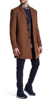 Antony Morato Notch Lapel Jacket