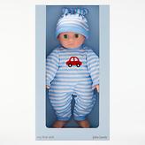 John Lewis My First Baby Boy Doll
