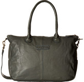 Liebeskind Berlin Grace Co Satchel