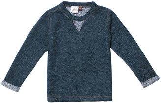Hudson Baby Fore!! Axel & Boy's, Little Boy's & Boy's Crew Sweatshirt
