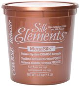 Silk Elements Shea Butter Coarse Relaxer