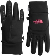 The North Face Hardface Etip® Gloves (For Women)
