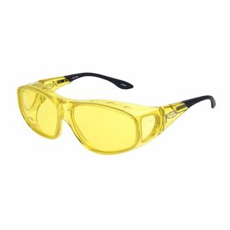 Dioptics Sunglasses Shoelaces