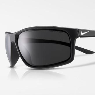 Nike Sunglasses Adrenaline Polarized
