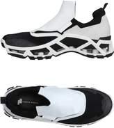 Cinzia Araia Low-tops & sneakers - Item 11226194