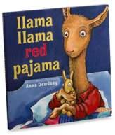 Bed Bath & Beyond Llama Llama Red Pajama Children's Book