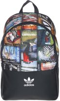 Adidas Originals Rucksack Multicoloured