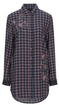 Thumbnail for your product : Desigual Shirt