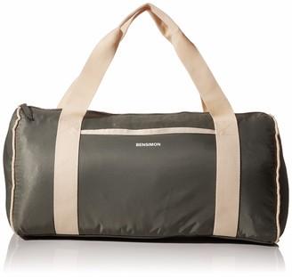 Bensimon Color Bag Womens Shoulder Bag