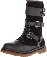 Penny Loves Kenny Women's Alee III Engineer Boot