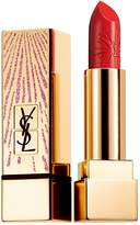 Saint Laurent Rouge Pur Couture Dazzling Lights Lipstick