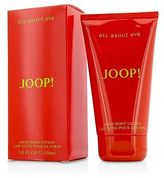 JOOP! NEW Joop All About Eve Body Lotion 150ml Perfume