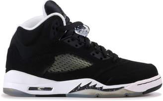 Jordan 5 Retro Oreo (GS)
