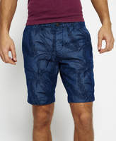Superdry International Riviera Chino Shorts