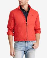 Polo Ralph Lauren Men's Lightweight Jacket