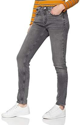 Replay Women's Zackie Skinny Jeans,W30/L30