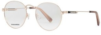DSQUARED2 Eyeglass