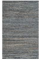 Safavieh Cape Cod Collection Area Rug, 6' x 9'