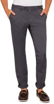 Ted Baker Slim Fit Chino