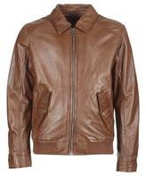 Oakwood 62000 Brown