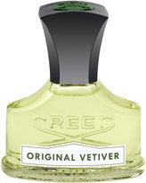 Creed Original Vetiver, 30 mL