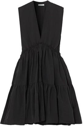 NACKIYÉ Short dresses