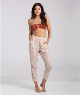 Billabong Junior's Love Trippin Soft Pant