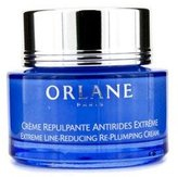 Orlane Extreme Line Reducing Re-Plumping Cream - 50ml/1.7oz