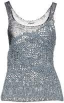 Crea Concept Sweaters - Item 39724745