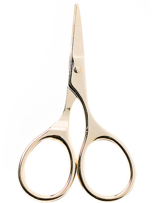 Battington Lashes False Lash Scissors