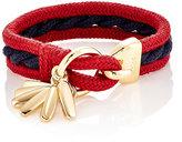 Chloé Women's Rope Charm Bracelet
