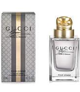 Gucci Men's Made To Measure 3Oz Eau De Toilette Spray