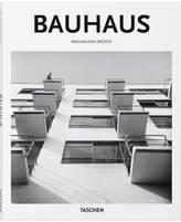 Taschen ARCHITECTURE: BAUHAUS