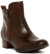 Børn Landa Leather Boot